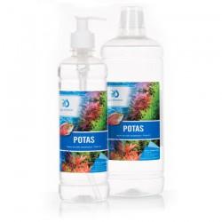 Aqua elements POTAS - 500ml