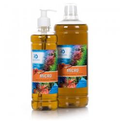 Aqua elements MICRO - 500ml