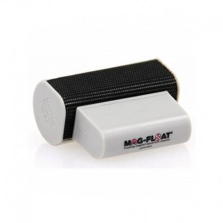 MAG FLOAT czyścik magnetyczny - Nano
