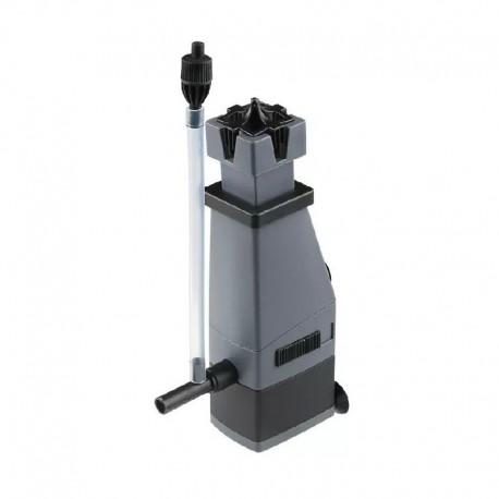 Skimmer powierzchniowy JY-02