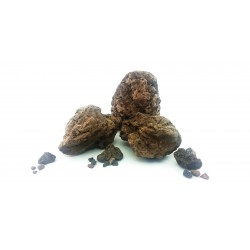 Lawa wulkaniczna - 1kg