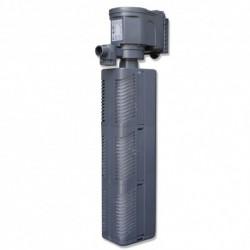 SUPER AQUATIC Filtr wewnętrzny LB-1122 (do 250L)