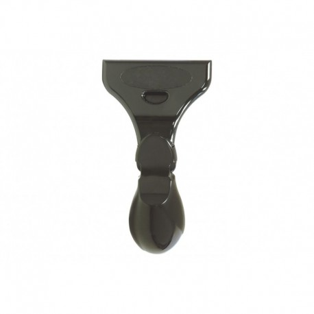 Resun Skrobak - Czyścik 3in1 - 12cm