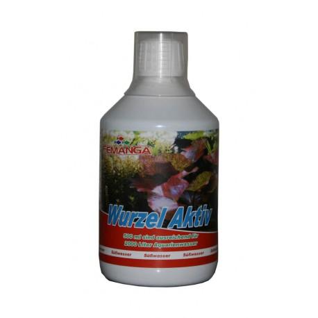 Femanga Wurzel Aktiv - 250ml
