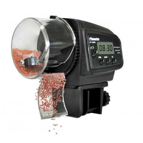 Resun karmnik automatyczny LCD AF2009D