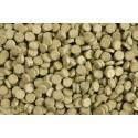 Glopex Algentaltablets ze spiruliną 20% - uzupełnienie 50g