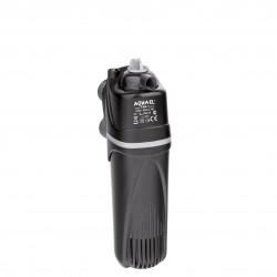 Aquael Filtr wewnętrzny FAN 1 Plus (60-100L)