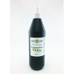 Novo Lab Phosphorus Basic fosfor - 500ml