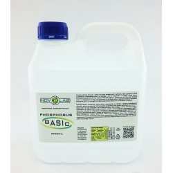 Novo Lab Phosphorus Basic fosfor - 2000ml