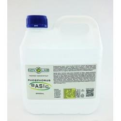 Novo Lab Phosphorus Basic fosfor - 2000ml