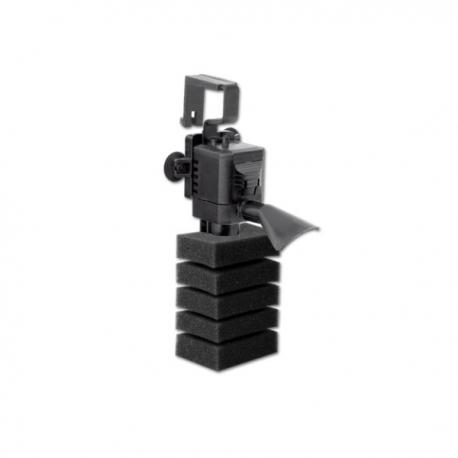 Aquael filtr wewnętrzny PAT MINI (10-120L)