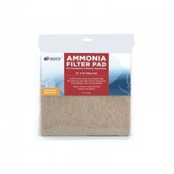 Resun Ammonia Remover Pad - mata absorbująca NH3
