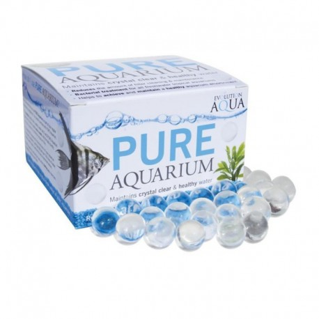 Evolution Aqua Pure Aquarium - 50szt.