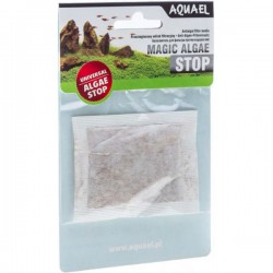 Aquael Magic Algae STOP - 1szt. (na 100L)