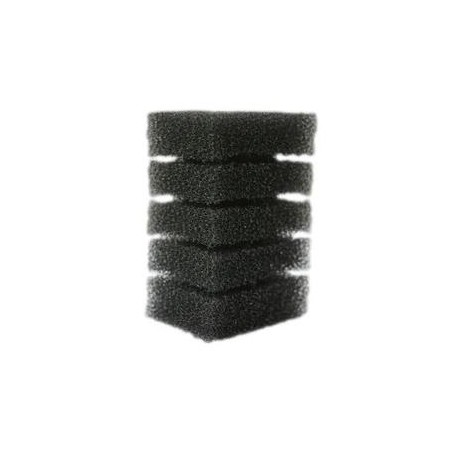 Aquael wkład gąbkowy PAT MINI - 1szt