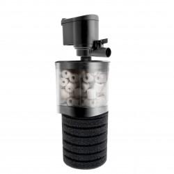Aquael filtr wewnętrzny TURBO 1500 (250-350L)