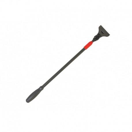 Resun Skrobak - Czyścik 3in1 - 59-90cm