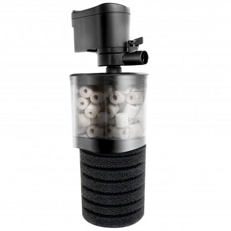 Aquael filtr wewnętrzny TURBO 2000 (od 350L)