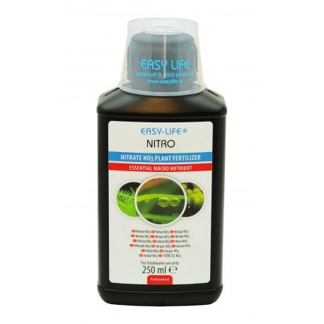 Easy Life Nitro - 250ml
