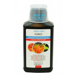 Easy Life Fosfo - 250ml