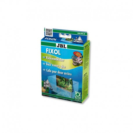 JBL Fixol klej do tła / fototapety - 50ml