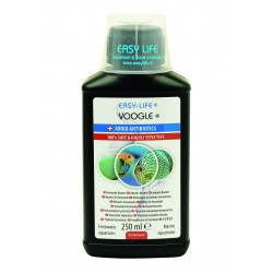 Easy Life Voogle - 250ml
