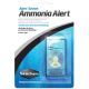 Seachem Ammonia alet - stały test NH3