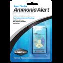 Seachem Ammonia alert - stały test NH3