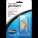 Seachem pH alet - stały test pH