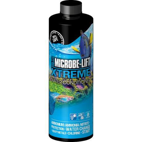 Microbe-Lift Xtreme  - 236ml