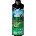 Microbe-Lift Vitamins & Amino Acids - 118ml