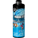 Microbe-Lift Phosphate Remover - 236ml