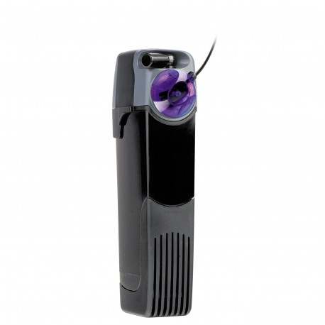 Aquael filtr wewnętrzny UNIFILTER UV 500 (100-200L)