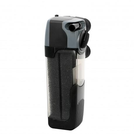 Aquael filtr wewnętrzny UNIFILTER 750 (200-300L)