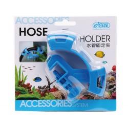 ISTA hose holder uchwyt do węża - 1szt