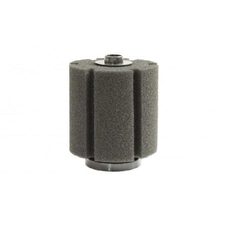 ISTA Filtr gąbkowy WYSOKI - L