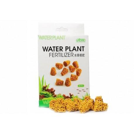 ISTA water plant ball koreczki nawozowe - 10szt.