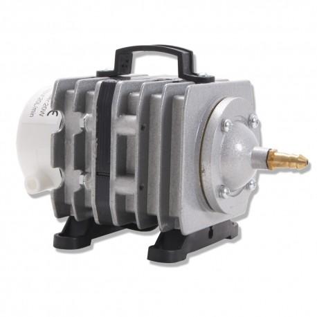 Pompa napowietrzająca ACO - 001 (1200l/h)