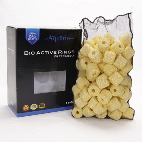 Bio Active Rings bio ceramika - 1kg