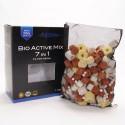 Bio Active Rings MIX 7in1 ceramika - 1kg