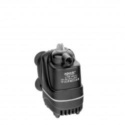 Aquael Filtr wewnętrzny FAN Micro Plus (1-20L)