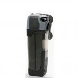 Aquael filtr wewnętrzny UNIFILTER 500 (100-200L)