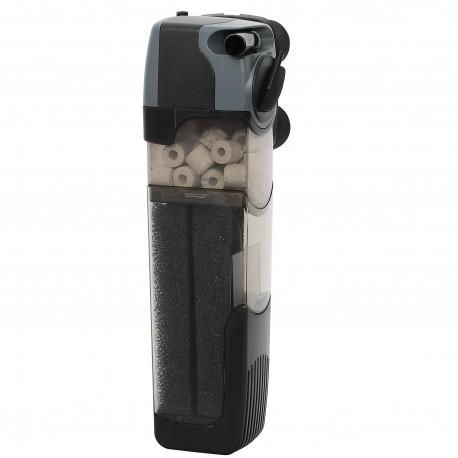 Aquael filtr wewnętrzny UNIFILTER 1000 (250-350L)