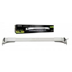 Aquael Leddy Slim SUNNY 60-70cm - 10w