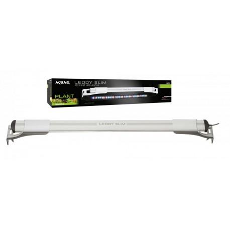 Aquael Leddy Slim SUNNY 100-120cm - 36w
