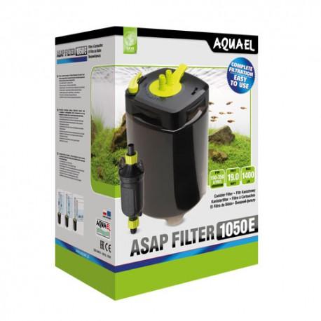 Aquael ASAP 1050E (150-300L)