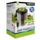 Aquael ASAP 650E (do 100L)