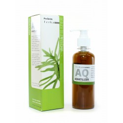 Ferka Aquatilizer - 250ml