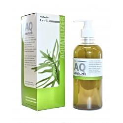Ferka Aquatilizer - 500ml