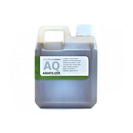 Ferka Aquatilizer - 1000ml